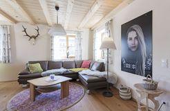 Organic holiday house  (5/7) - moor&mehr Bio-Kurhotel
