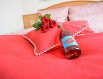 Biohotel Mohren Romantik Verliebte Urlaub Auszeit