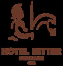 Hotel Ritter Durbach