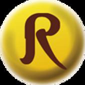 Rafa - Glück für die Haut