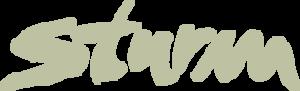 Biohotel Sturm - Logo