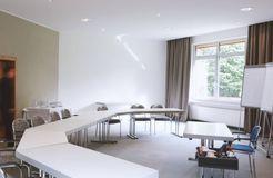 Biohotel Sturm: Green Meeting Hotel - Biohotel Sturm, Mellrichstadt, Bayern, Deutschland