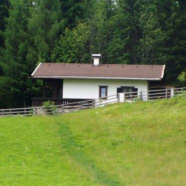 Steindl Häusl, Frontansicht2