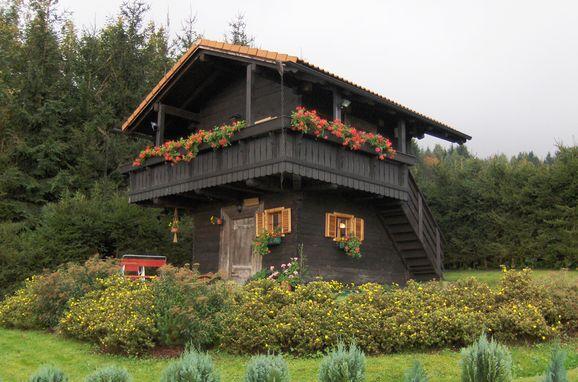 Gimpi Hütte,