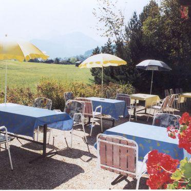 Terrasse1, Haus Rösslhof, Goldegg, Salzburg, Salzburg, Österreich