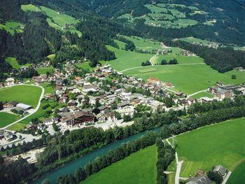 Ferienchalet Katharina - Tyrol - Austria