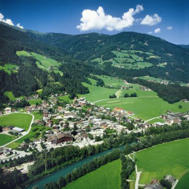 Umgebung, Ferienchalet Katharina, Kaltenbach im Zillertal, Tirol, Tirol, Österreich