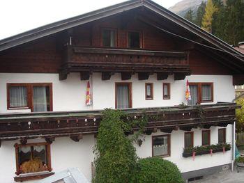 Plenkenhof - Salzburg - Austria