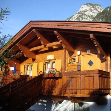 , Alpen-Chalets Achensee, Maurach am Achensee, Tirol, Tyrol, Austria