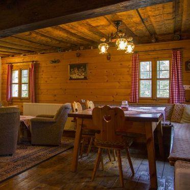 Reinhoferhütte,