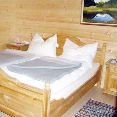 Pirschhütte, Doppelzimmer