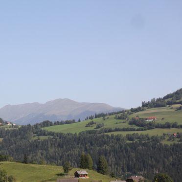 Aussicht, Höllerhütte, Katsch, Steiermark, Steiermark, Österreich