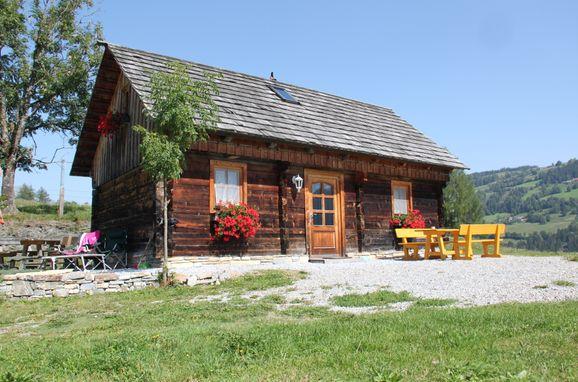 Höllerhütte,