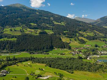 Jaga Häusl - Salzburg - Österreich