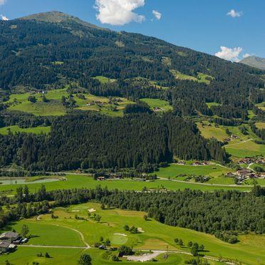 Sommer, Jaga Häusl, Bad Hofgastein, Salzburg, Salzburg, Österreich