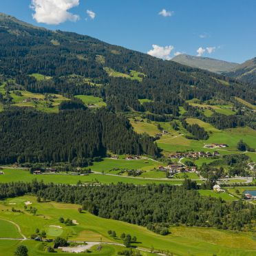 Summer, Jaga Häusl, Bad Hofgastein, Salzburg, Salzburg, Austria