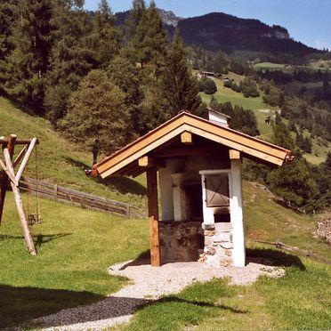 Chalet Kleinbretteneben, Spielplatz