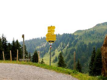 Chalet Brechhorn Landhaus - Tirol - Österreich