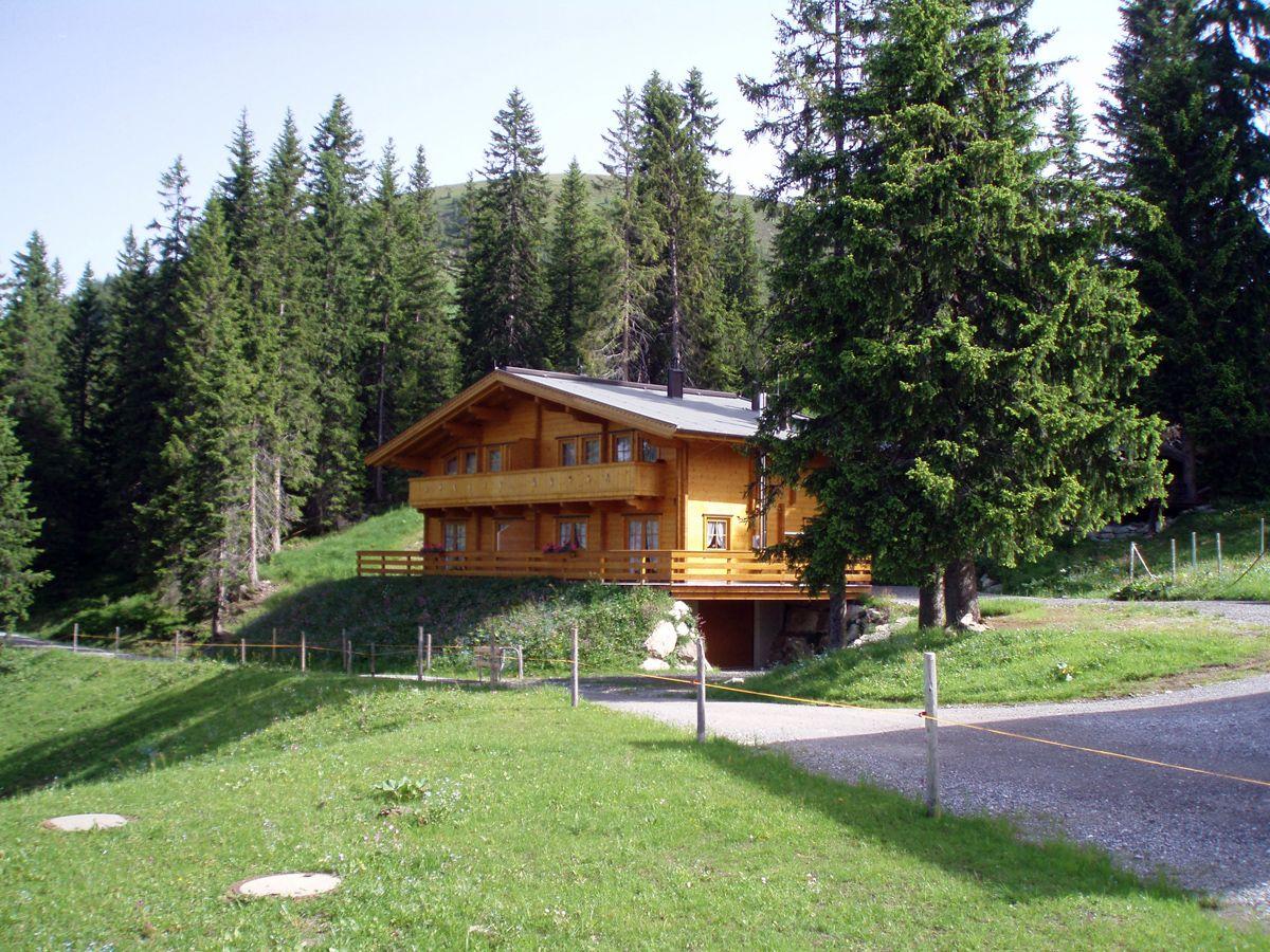 Chalet Brechhorn Landhaus - Almhütten Und Chalets In Den Alpen Kamine Landhaus Chalet