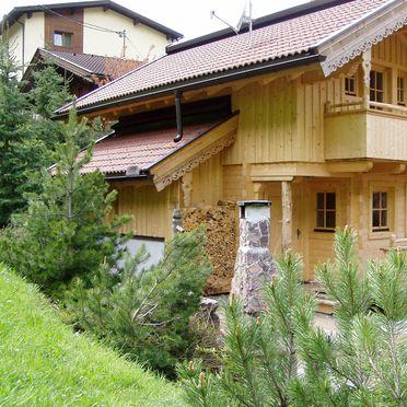 Josef-Speckbacher-Hütte,