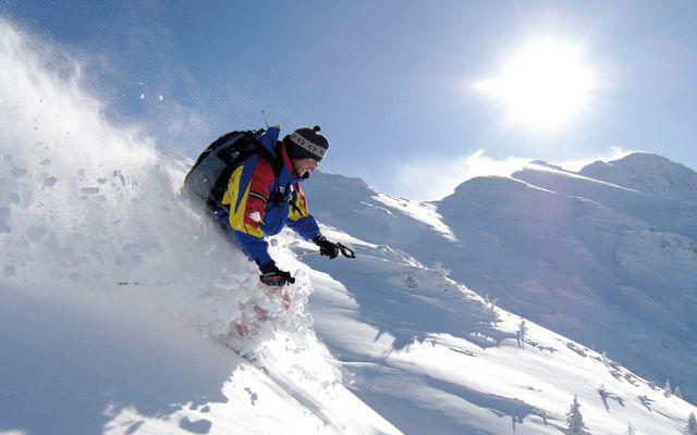 Skifahren-Rosshuette.jpg