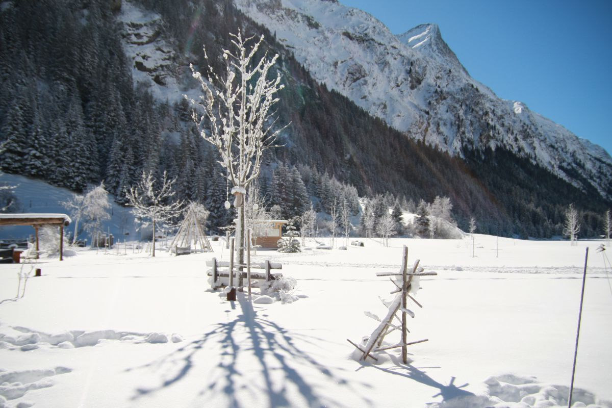 Start of the winter season | 4 nights