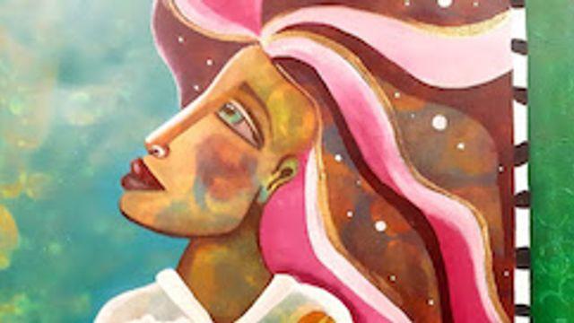 TAROT - Retreat für Frauen
