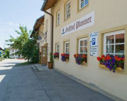 Il Plonner, Wessling-Oberpfaffenhofen, Oberbayern, Baviera, Germania (4/24)