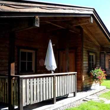, Almdorf Wildschönau - N1, Wildschönau/Niederau, Tirol, Tyrol, Austria