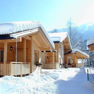 Almdorf Wildschönau - W1, Winter