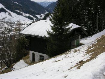 Haus Framgard - Kärnten - Österreich
