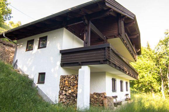 Aussenansicht, Haus Framgard in Bad Kleinkirchheim, Kärnten, Kärnten, Österreich