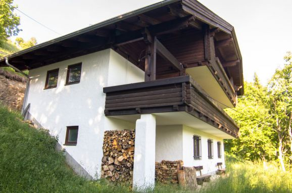 , Haus Framgard, Bad Kleinkirchheim, Kärnten, Carinthia , Austria