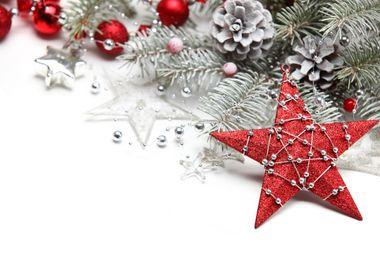 Weihnachten im Breggers Schwanen - 5 Nächte
