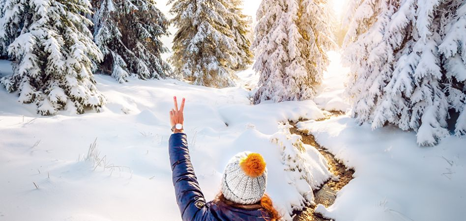 Winter AKTIV im Feburar 1/1