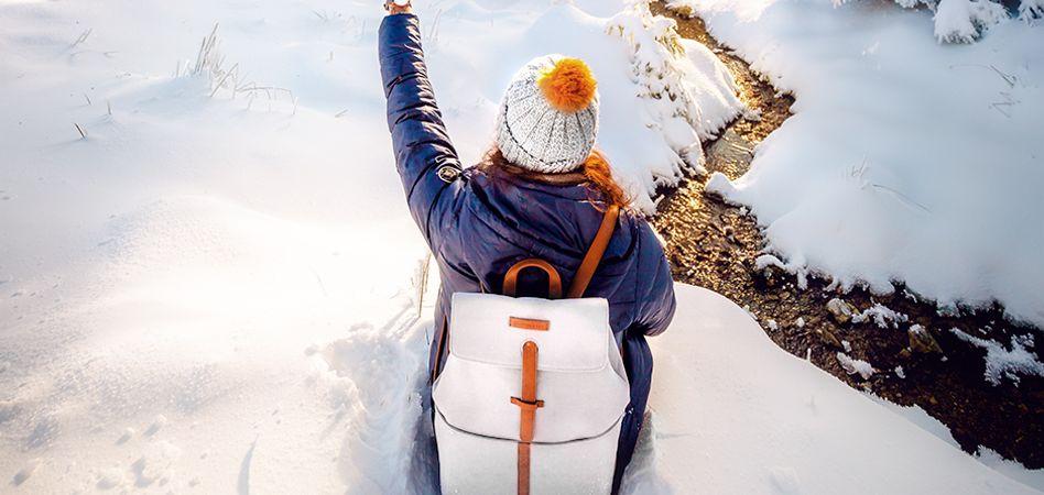 Winter AKTIV im Februar 1/1