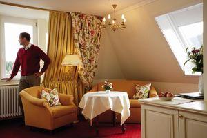 """Double room """"Erlenbruck II"""""""