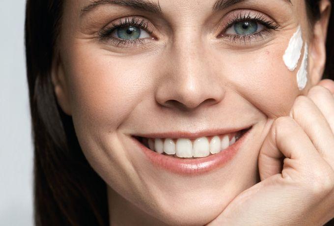 Babor Corona-Beauty-Treatment