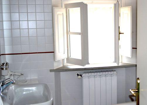 Apartment No. 2 / price per week (4/7) - Bio-Agriturismo Il Cerreto