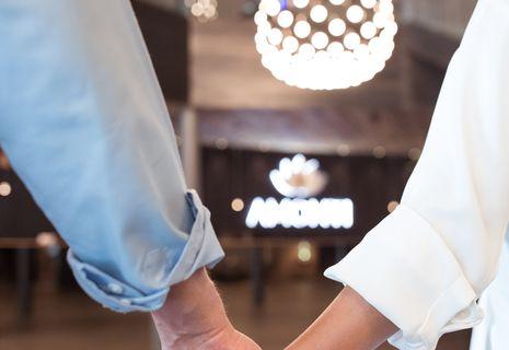 Belvita Romantic YOU & ME Pauschale |  17.05. - 29.06.2019 & 06.10. - 30.10.2019