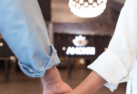 Belvita Romantic YOU & ME Pauschale |  29.06. - 03.08.2019 & 31.08. - 06.10.2019