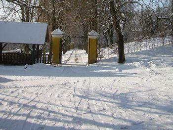 """Gut Ottmanach """"Josefhof"""" - Carinthia  - Austria"""