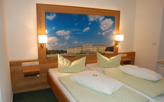 BIO HOTEL Amadeus