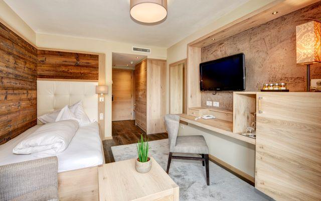 Room Single room Laugen
