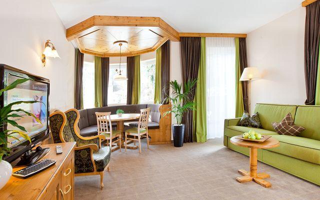Room Bernstein