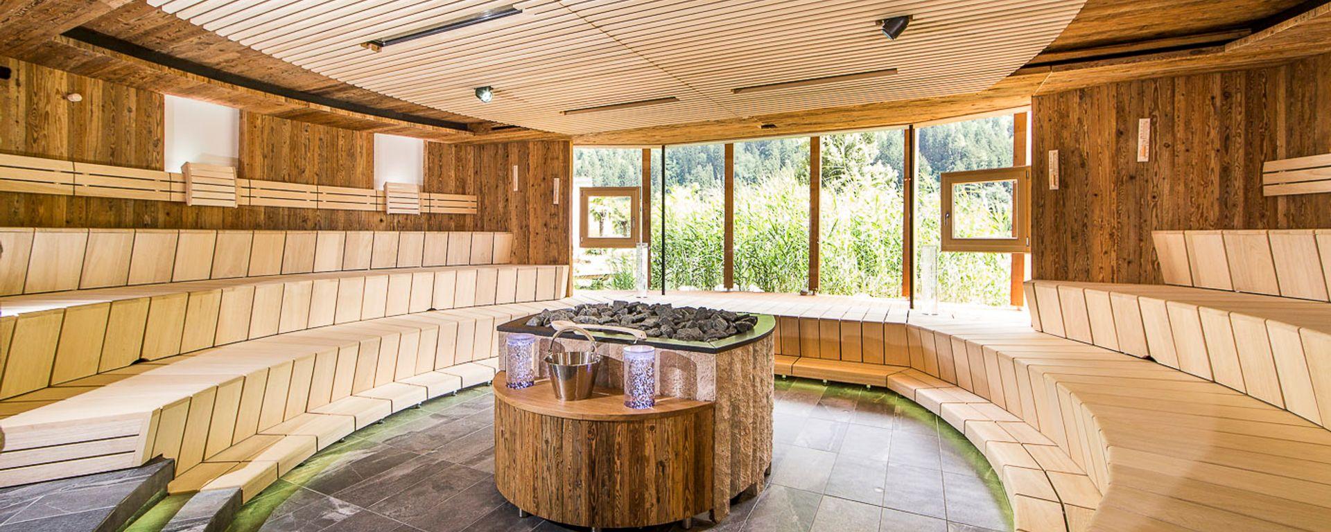 See-Event-Sauna.jpg