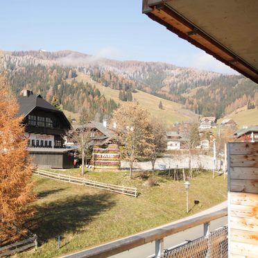 , Chalet am Rosennock in St. Oswald, Kärnten, Carinthia , Austria