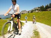 Bike-Tage | 5