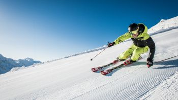 Ski & Wellness Winter Kurzurlaub   3