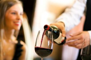 Lust auf Wein| 1 Übernachtung